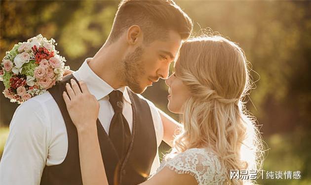 婚宠:嫁值千金番外_婚外情定律_错婚之婚宠一世番外