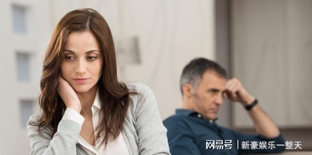 如何走出婚外情_婚外情测试_婚外情外遇